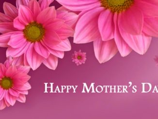 2016-happy-mothers-day-hd-images-wallpapers-free-download-2