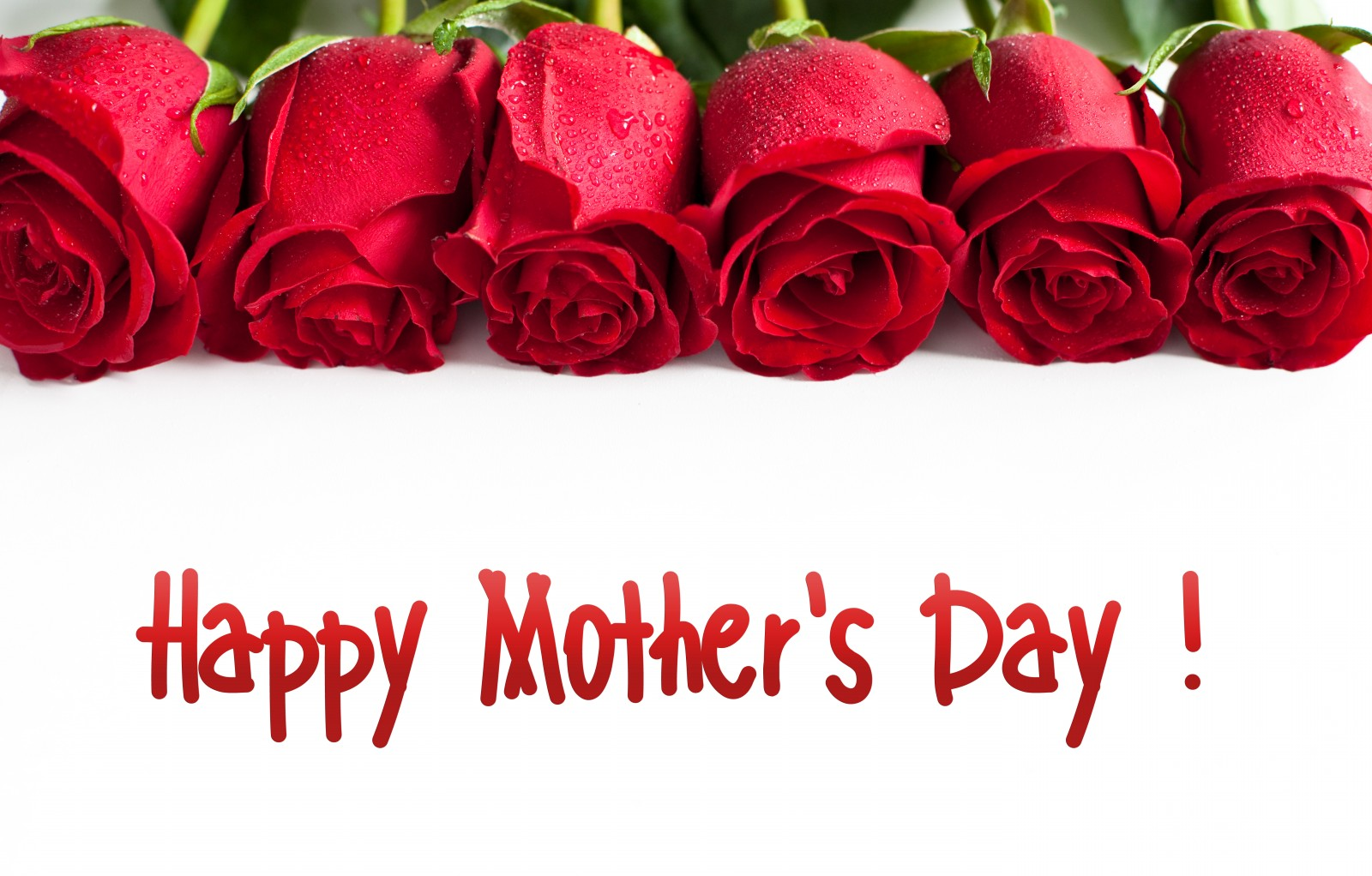 Happy mothers day images wallpaper and greetings polesmag 2016 mothers day photos m4hsunfo