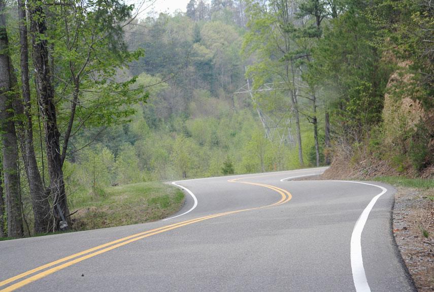 54ca670144fd3_-_roads-02-0711-xln