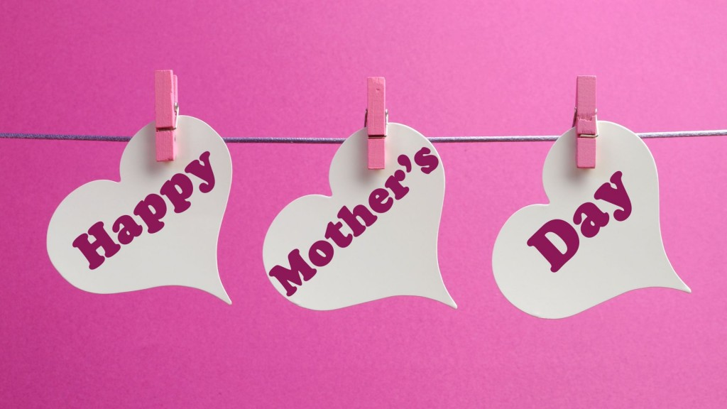 Happy-Mother-Day-Images-Wallpapers-Pics