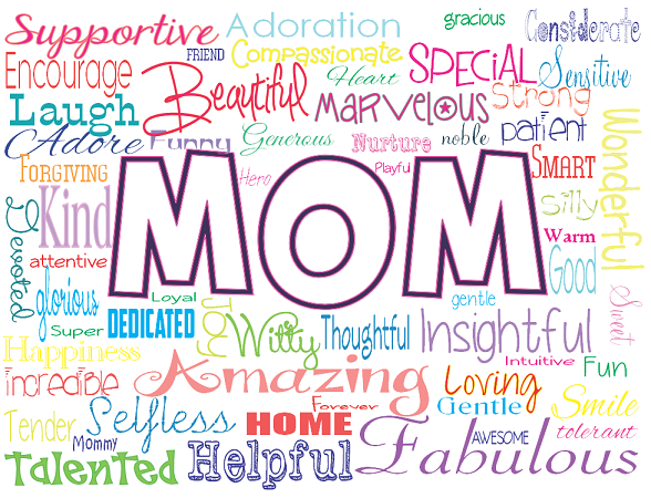 Happy-Mothers-Day-Facebook-Status-WhatsApp-Message-2015