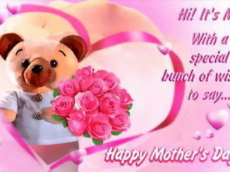 happy-mothers-day-greeting-cards-2016-free-download-2