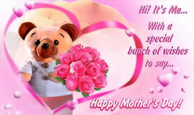 Mothers day wishes archives polesmag happy mothers day wishes and quotes to thank your mother m4hsunfo