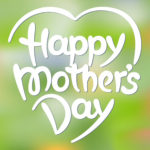 happy-mothers-day-hd-images-wallpapers-free-download-3