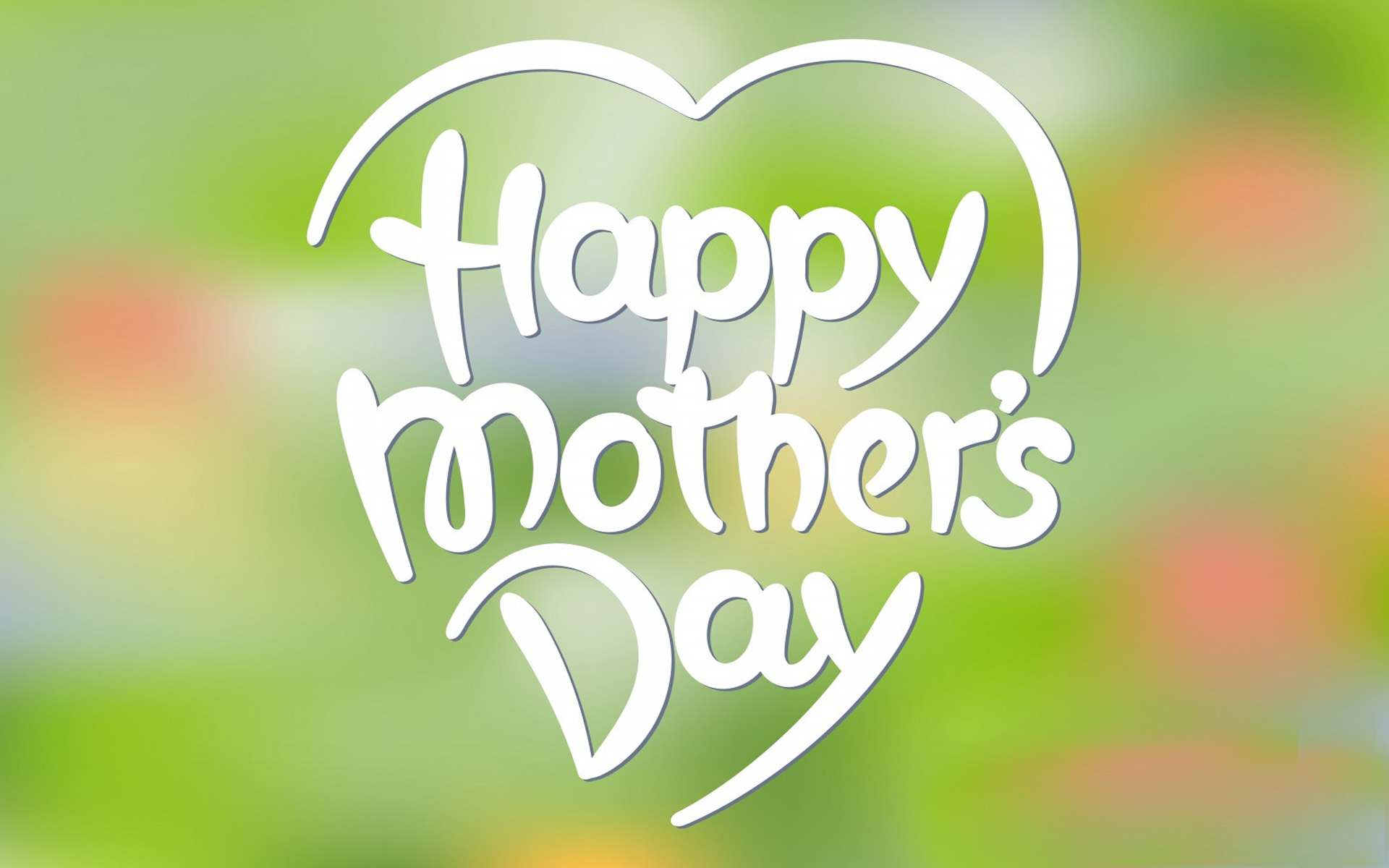 happy mothers day images wallpaper and greetings polesmag