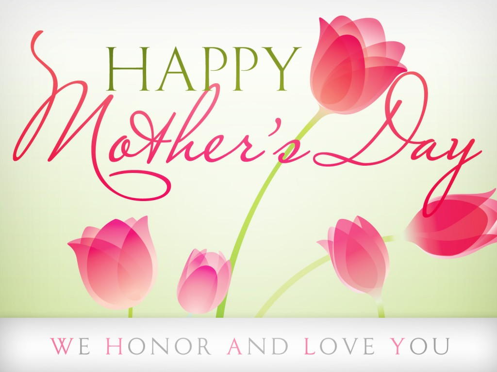Happy_Mothers_Day-wallpapers-1024x768