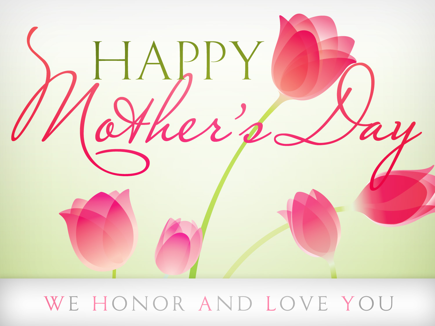 Happy mothers day images wallpaper and greetings polesmag happymothersday wallpapers 1024x768 m4hsunfo