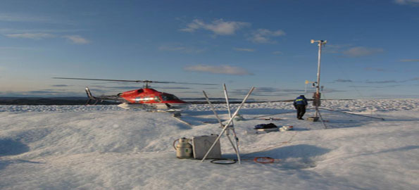 North-Ice-Station-Greenland