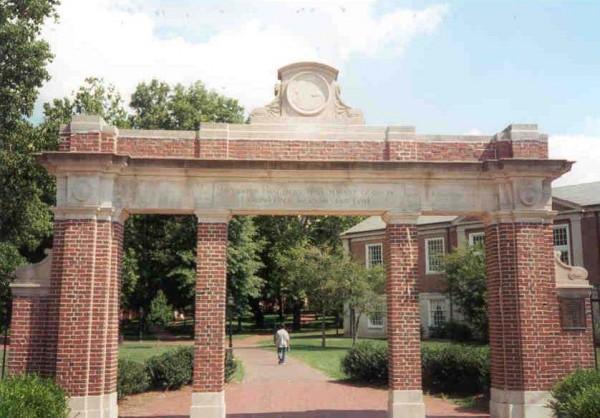 Ohio-University-America