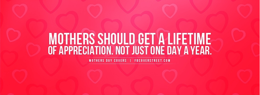 mothers-day-facebook-status