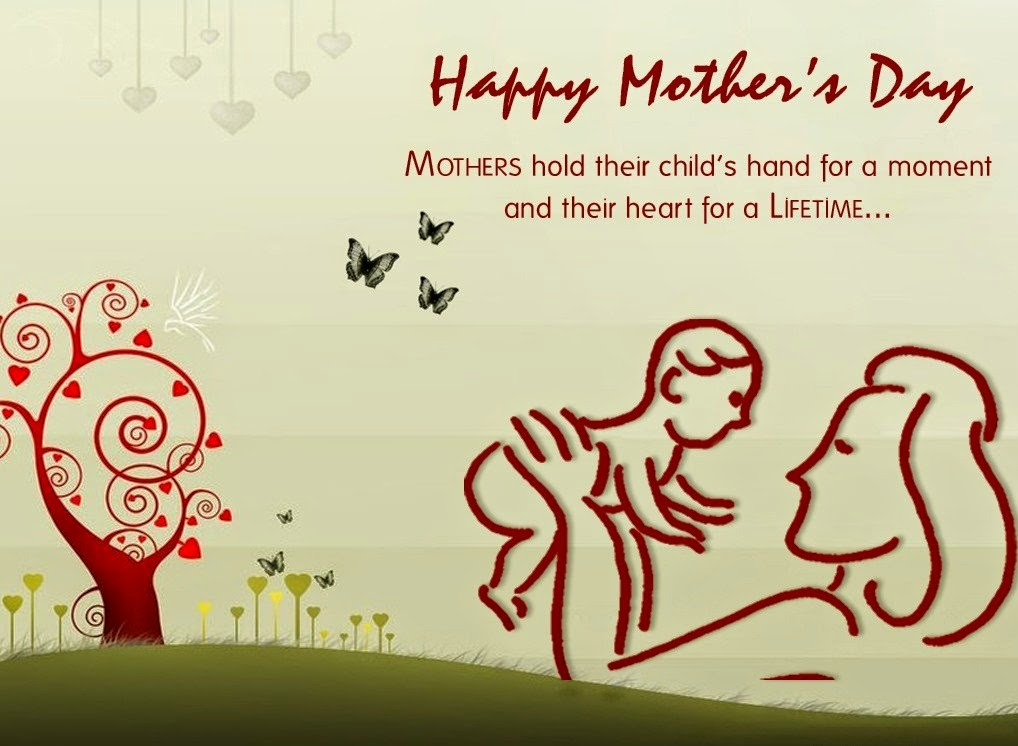 mothers-day-whatsapp-dp4
