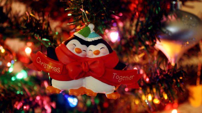 Christmas Party Games, Santa Games Ideas for Christmas 2017