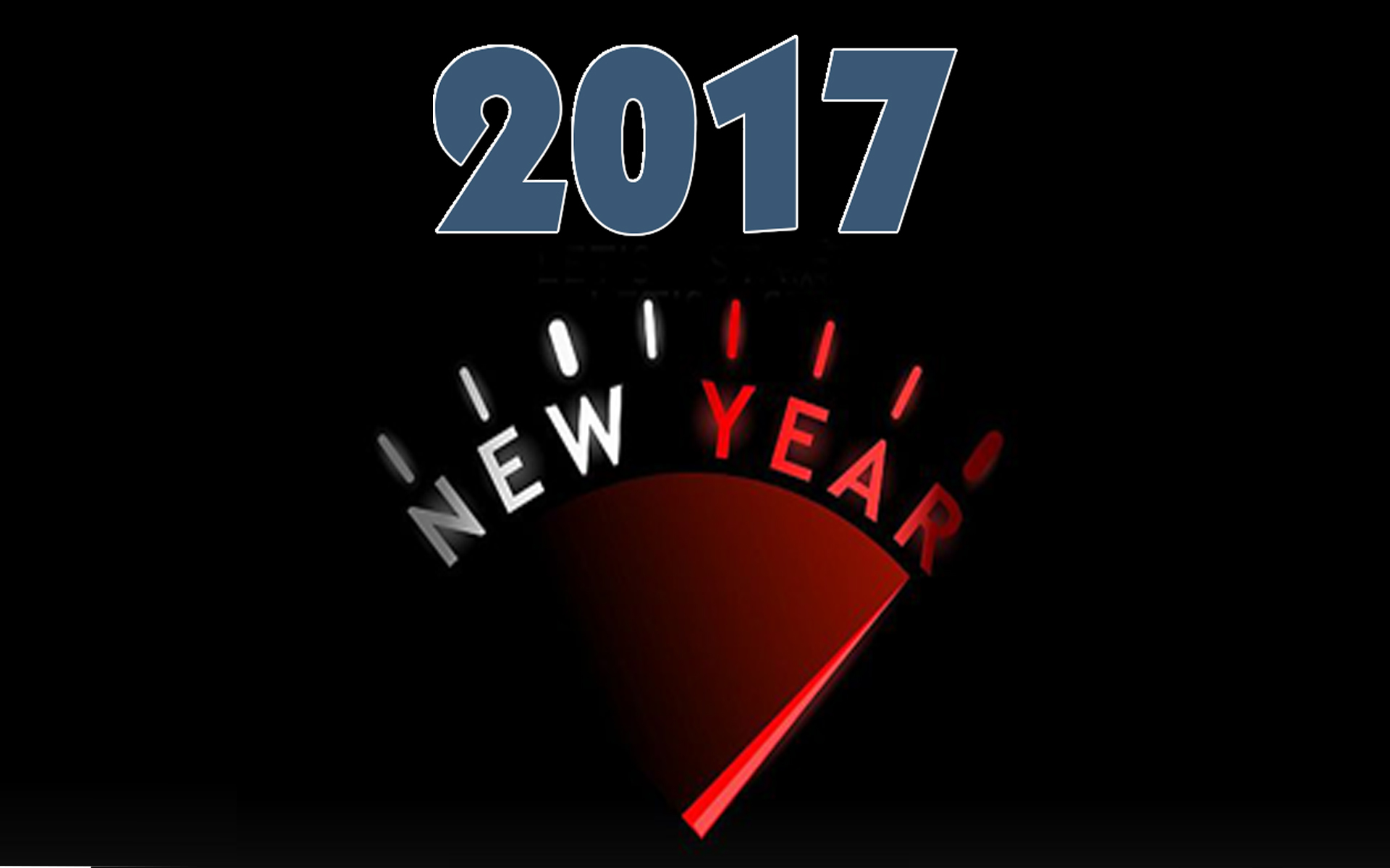 Happy New Year Hd Images Wallpapers Photos 2017 Free Download
