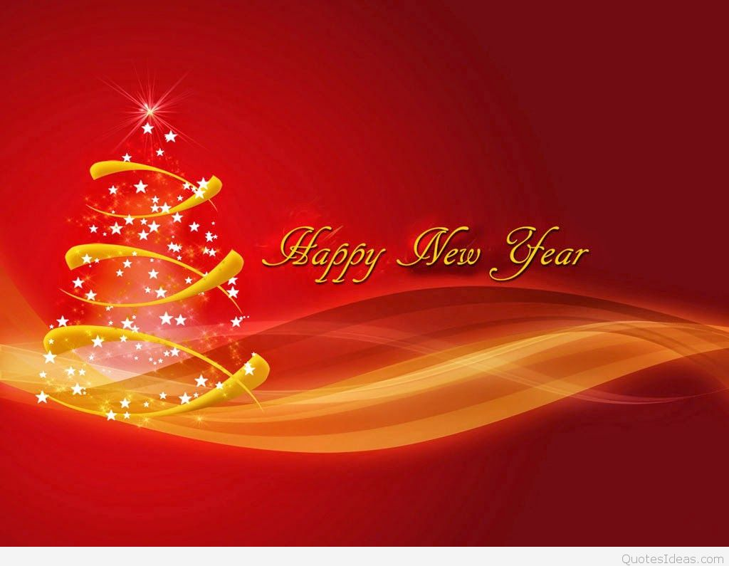Best Happy New Year HD Images Wallpapers Photos