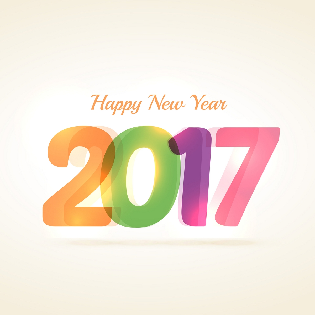 happy new year hd images wallpapers photos 2017 free download polesmag