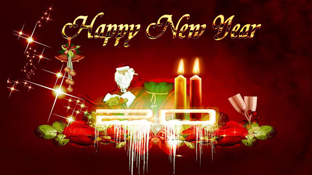 people living around the world enjoy and celebrate the year by heart and welcome the new year by organizing parties and events if you are looking for new