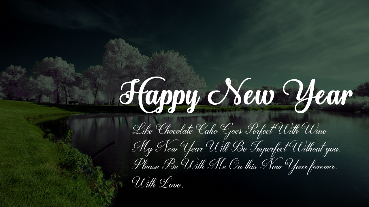 best happy new year 2017 wishes messages quotes