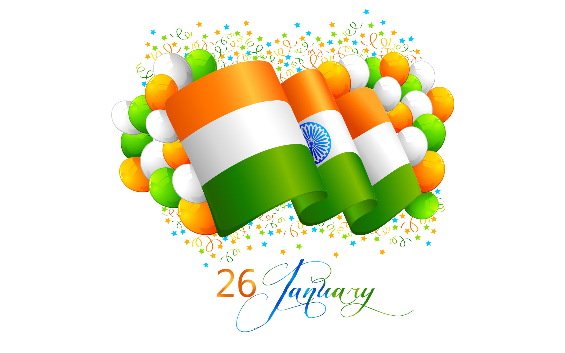 Indian flag wallpapers hd images free download polesmag for India wallpaper 3d