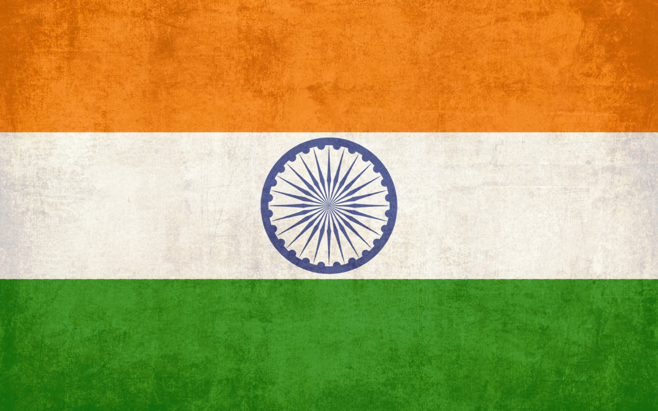 Indian Flag Images Hd720p: DriverLayer Search Engine
