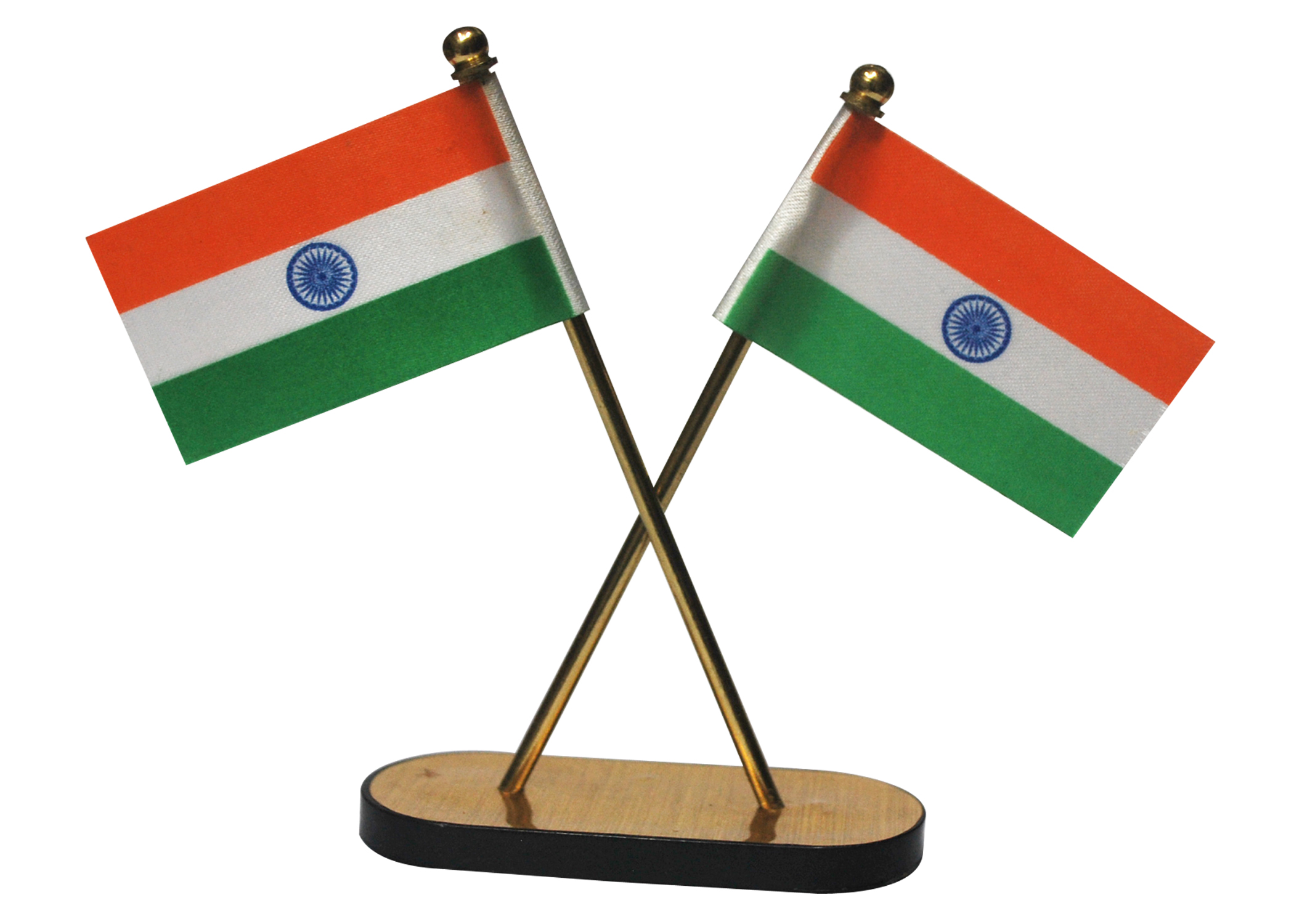 Indian Flag Wallpapers - HD Images for 26 Jan Free Download