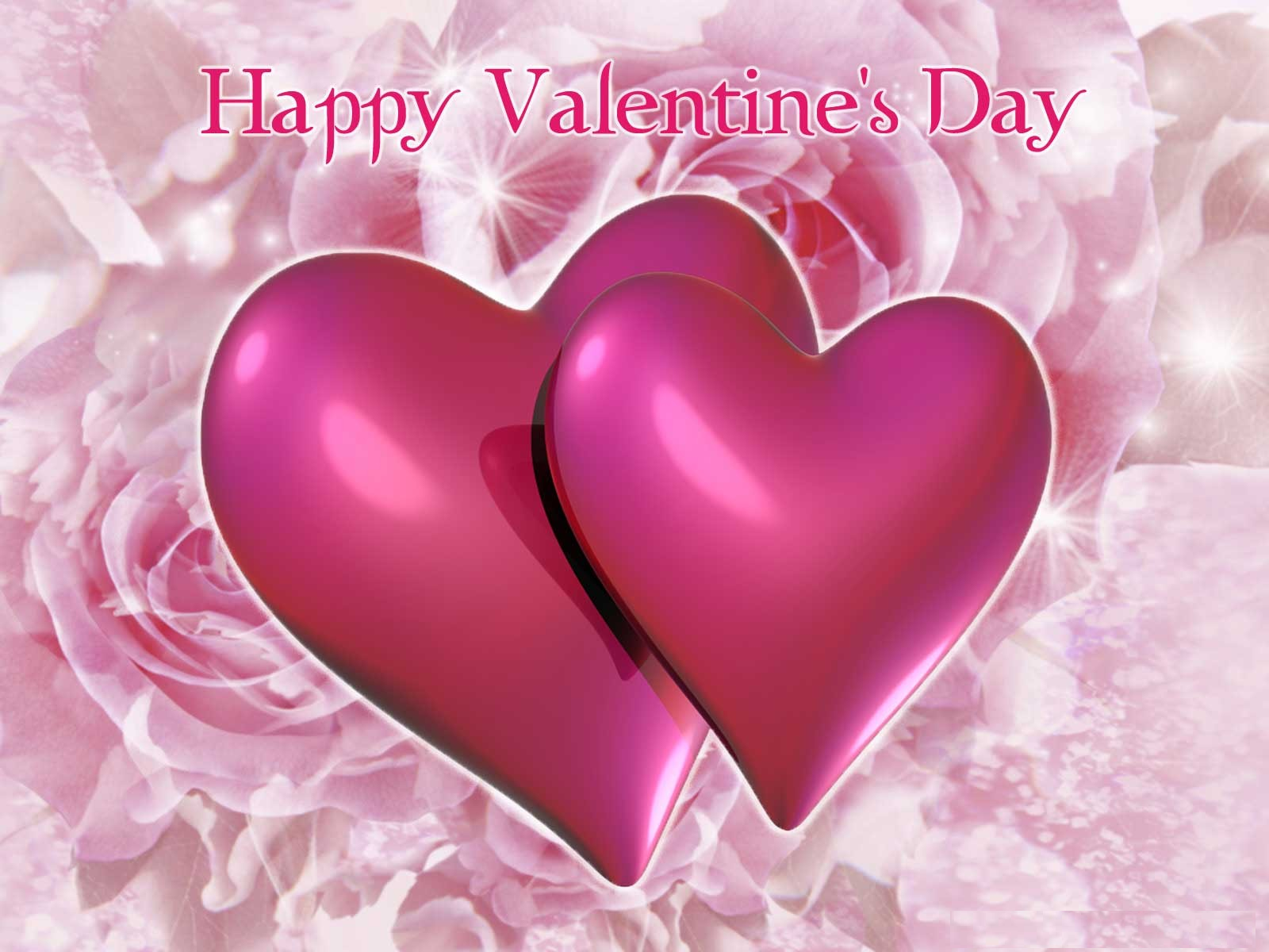 Valentine's Day Images for Whatsapp DP, Profile Wallpapers