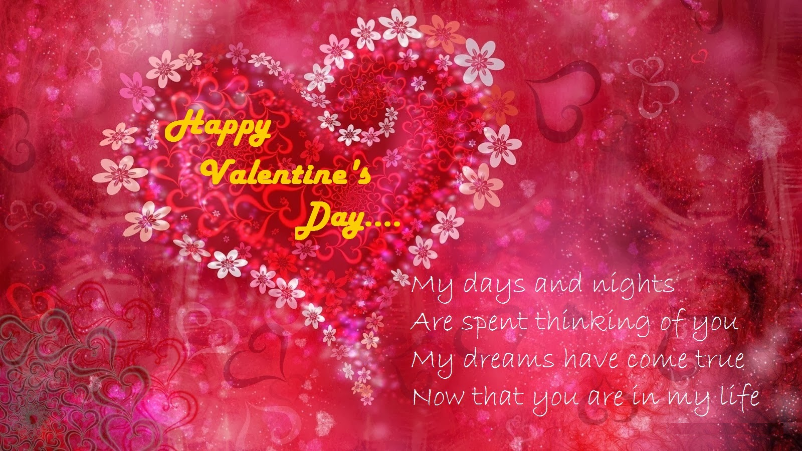 Wallpaper download dp - Download Valentines Day Images For Whatsapp Dp Profile