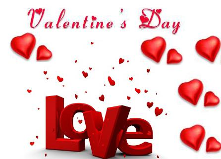 Valentines Day Images for Whatsapp DP, Profile Wallpapers – Free ...