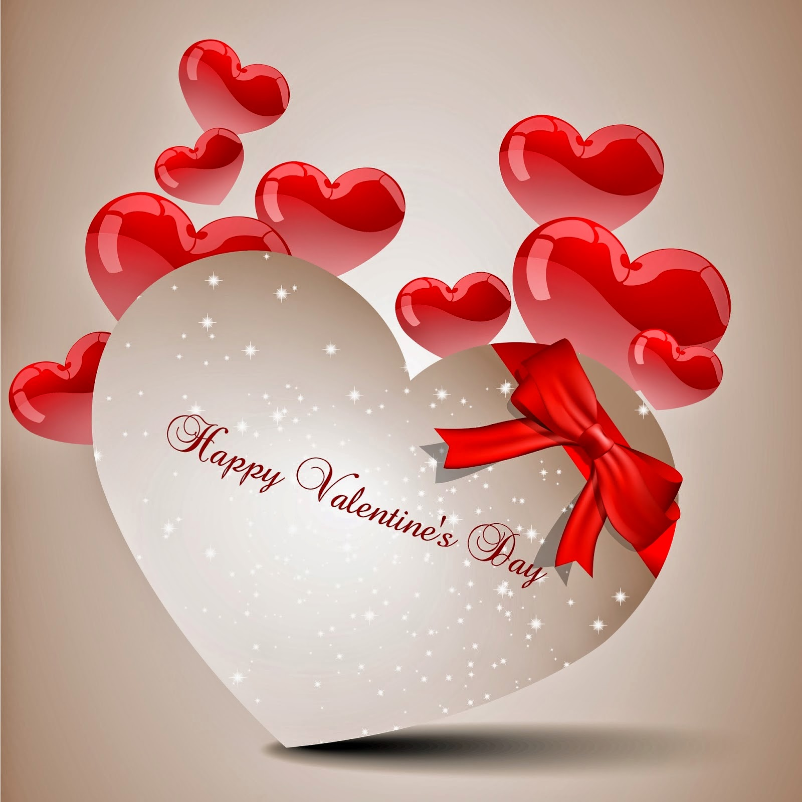 download valentines day images for whatsapp dp profile - Valentines Pictures Free