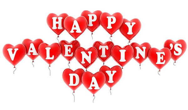 download valentines day images for whatsapp dp profile