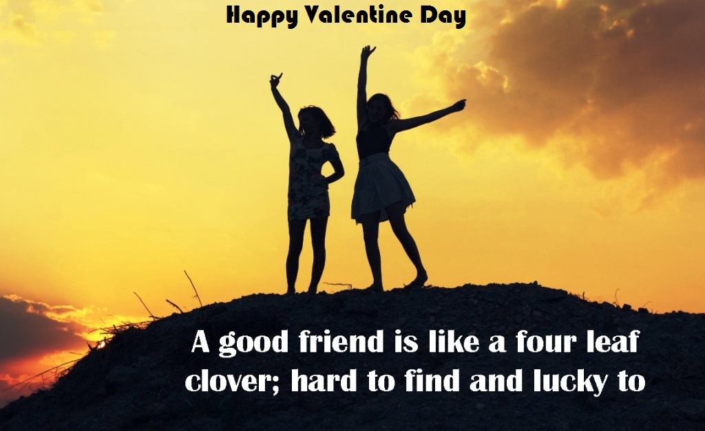valentines day images for whatsapp dp, profile wallpapers – free, Ideas