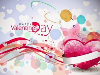 Valentines Day Status for Whatsapp and Messages for Facebook 1