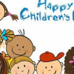 Gifts For Kids This Children's Day
