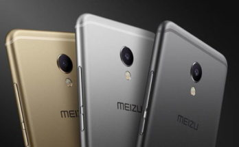 Meizu All Set To Overtake The Smartphone Industry