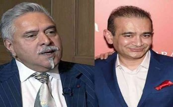 Nirav Modi Follows Vijay Malaya's Footsteps To Evade ED Date