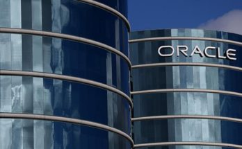 Profit Forecast And Cloud Expansion Drops Shares Of Oracle