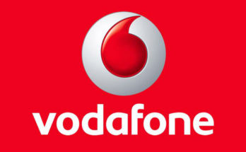Vodafone Launches Out Rs 158 Plan, Provides 1 GB Data Each Day