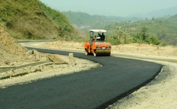 The Roadblocks To The Kaladan Project In Mizoram