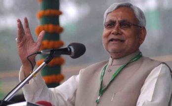 Tejashwi Yadav Proves His Worth by Winning RJD in Bihar Bypolls