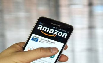 Amazon India Reaches Sellers Mark Of 3 Lakh On Its Marketplace