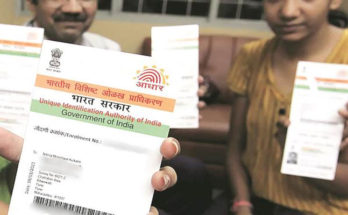 Supreme Court: Except Subsidies, Aadhaar Can't Be Insisted Upon For Any Service