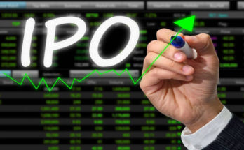 Initial Public Offer (IPO) To Raise Around Rs 960 Crore For Bharat Dynamics