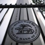 India Moves Ahead To Seal Its Gates For Defaulters