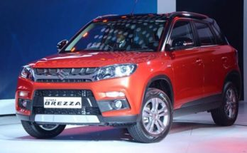 Maruti Will Outrun Mahindra Number One Position In UV Segment