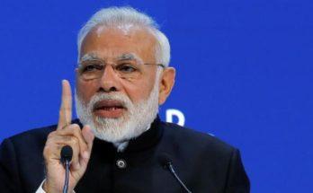 Modicare Health Program Will Be Started From October 2, On Mahatma Gandhi Jayanti
