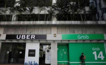 Southeast Asia Business Of Uber Will Now Be Owned By Grab