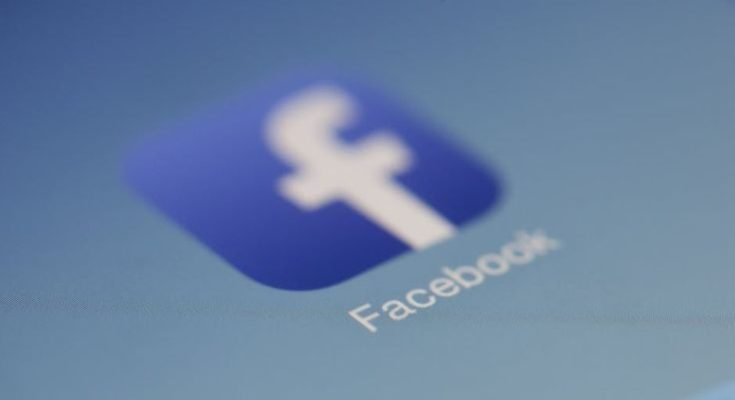 Privacy Concerns Surface As A Huge Business Jeopardy For Facebook