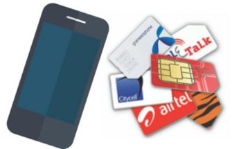 TRAI Simplifies The MNP Procedure To Facilitate Subscribers