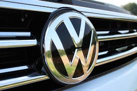 Volkswagen Claims That India Is Not Prepared For EVs At The Moment