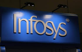Infosys To Start One More Tech Center In U.S., To Recruit 1,000 Employees