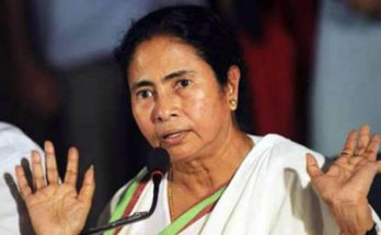 The End Has Begun...Mamata Banerjee On BJP's Defeat